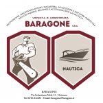 BARAGONE SNC Logo